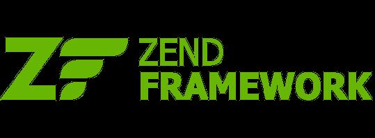 [ZF2] Jak stworzyć własnego pomocnika widoku (ViewHelper) ?