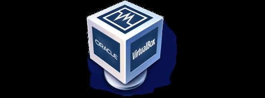 [Linux] Co zrobić aby VirtualBox widział urządzenia na USB ?