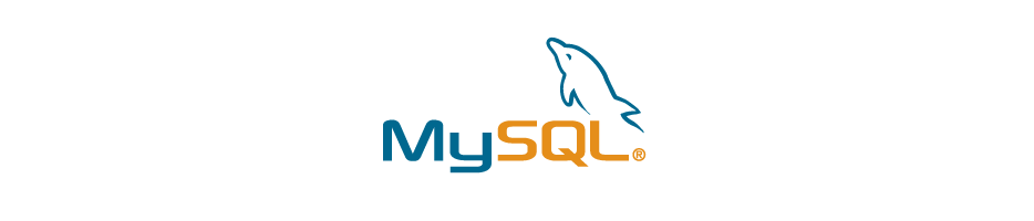"[MySQL] Co zrobić z błędem ""Error caused by sql_mode=only_full_group_by"""