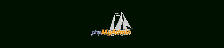 """[Narzędzia] Co zrobić gdy phpMyAdmin pokazuje komunikat """"phpmyadmin.pma_table_uiprefs doesn't exist"""" ?"""