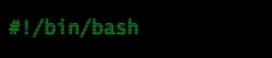 [Linux] Jak usunąć puste wiersze z pliku txt ?