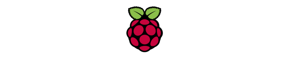 [Linux] Jak podłączyć się zdalnie do RPI wykorzystując VNC ?