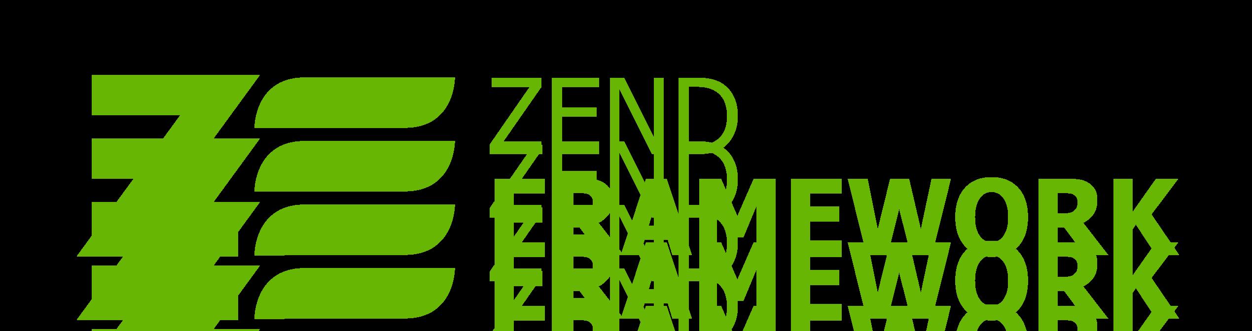 [PHP][ZF] Jak wyłączyć layout w kontrolerze ?