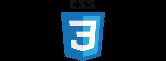 [CSS] Jak ustawić style dla tekstu zastępczego (placeholder) w polu input ?