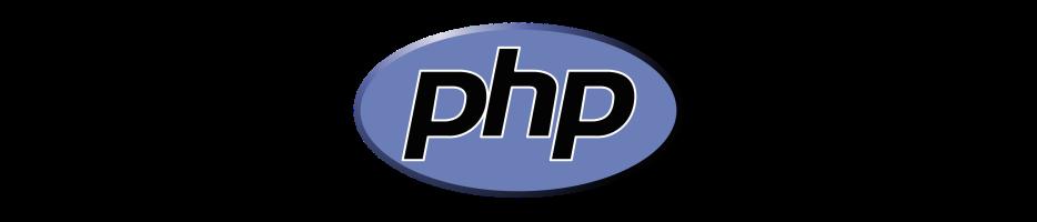 [PHP] Jak usunąć katalog wraz z zawartością ?