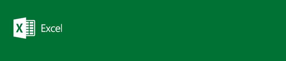[Excel] Jak szybko usunąć puste wiersze z arkusza ?