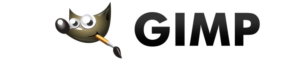 [Gimp] Jak ustawić parametry siatki w Gimp-ie ?