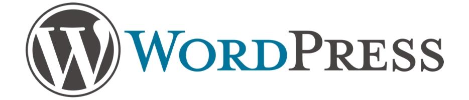 [WordPress] Jak usunąć górny pasek narzędziowy w WordPress?